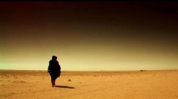 De kracht van bidden, vasten en retraite